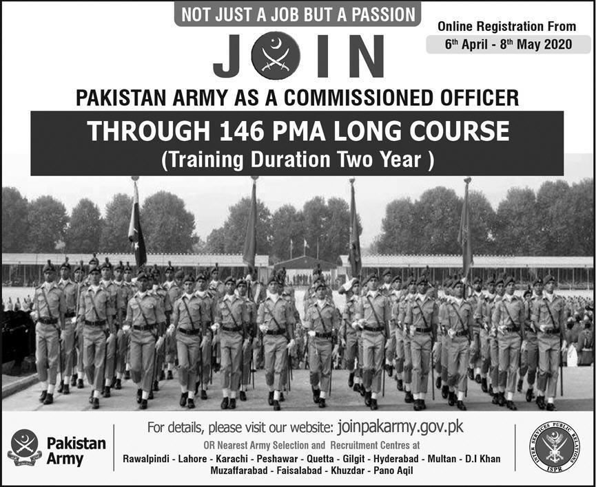 commissioned officer Jobs